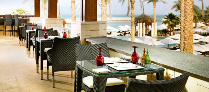 مطاعم راقية في الكويت