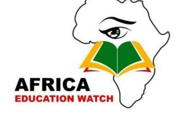 Providing Hot Meal For Students And Staffs Is Not A Wise Use Of The Country's Resources. – Africa Education Watch to Akufo-Addo