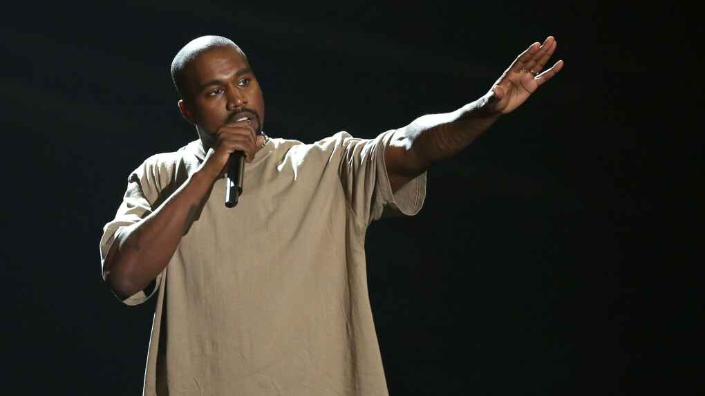 I spent $50M on Sunday Services in 2019 -Kanye West