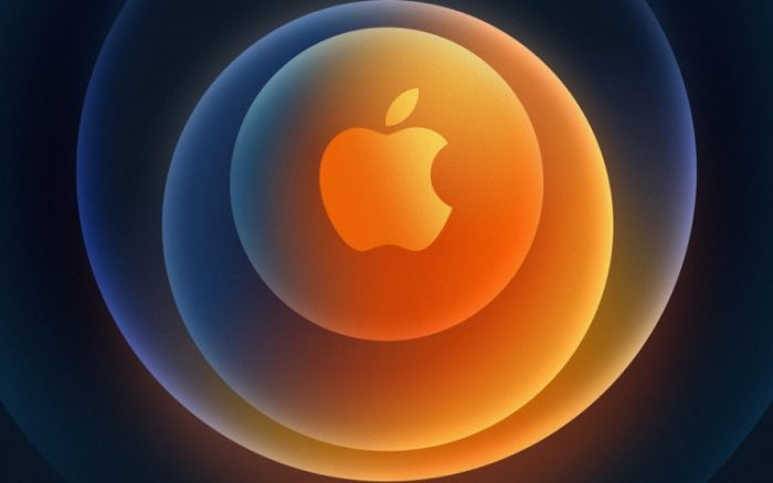 Watch Out On October 13th As Apple Reveals iPhone 12