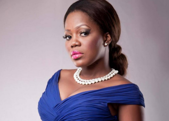 Mzbel Breaks Down In Tears After Losing Twins Through Miscarriage