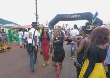 Kwahu Easter Festival Celebration Put On Hold Due To Covid-19