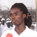 I Wanted To Win NSMQ Trophy For Achimota SHS – (Dreadlock Student Who was Rejected)Tyrone