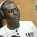 I'am On Suspension For 1 Month But I Never Insulted The President - Captain Smart
