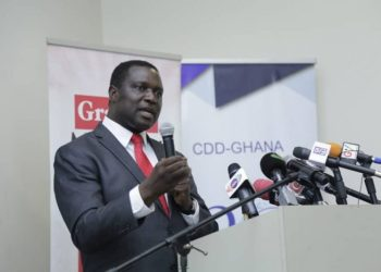 Education Minister Innitiates New Approach In Curbing Exam Malpractice