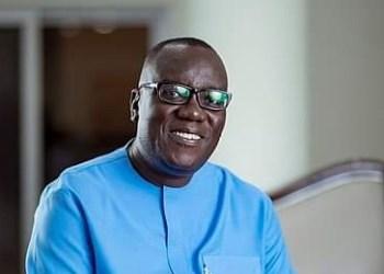 NDC slams Nana Addo, Bawumia over disregard for COVID-19 protocols at Sir John's funeral