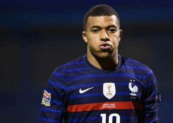 Mbappe explains Real Madrid snub in 2014 as talk of Blancos switch resurfaces