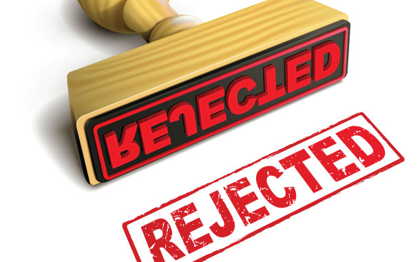 Follow these to avoid visa rejections
