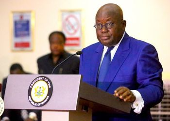 Akufo-Addo's Delay In Constituting MoE Boards Affecting Education Reform - EduWatch