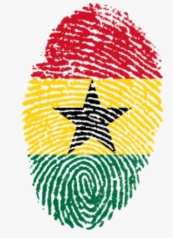Ayensuano District In A Political Siege As President Nana Addo Dankwa Akuffo Appoints Illegitimate DCE