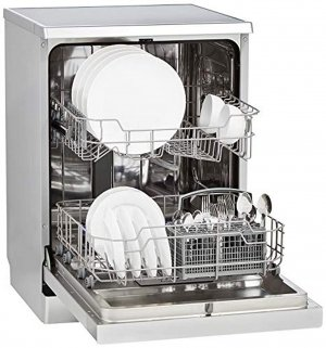 Best Dishwasher in India May 2020