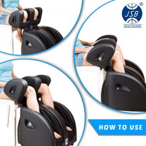 Top 3 Best Foot Massager in India May 2020