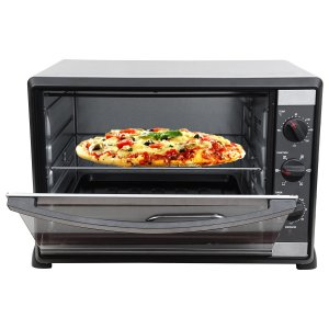 Top 3 Best Oven Toaster Grill in India May 2020