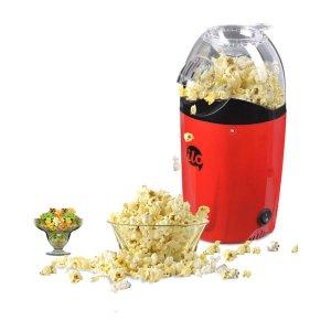 Top 3 Best Popcorn Machine in India May 2020
