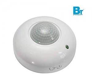 Best Motion Sensor LED Light and Motion Sensor Light Switch India 2020