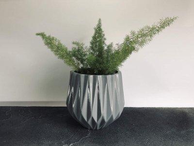 Top 3 Best Clay Pots Ceramic Pots India June 2020