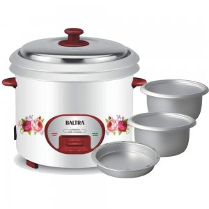 best electric cooker