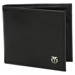 Top 10 Best Wallets For Men In India July 2020