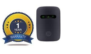 Top 3 Best Portable Wifi Device in India 2020