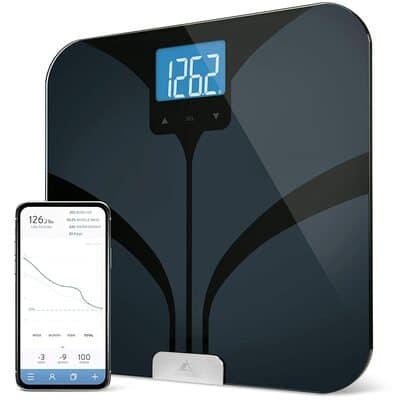 Best Digital Scale for Weight 2021
