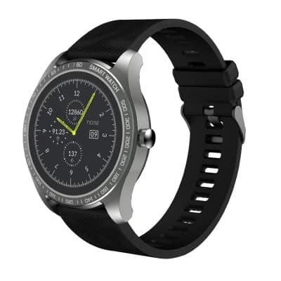 Best Smartwatches Under 10000 For Men