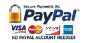 Secure Payments - Best Gifts Gallery - Best Gifts - Unique Jewelry