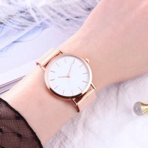 Womens Dress Watch - Ladies Dress Watch - Womens Luxury Watch – Elegant Ladies Watch – Best Gifts Gallery