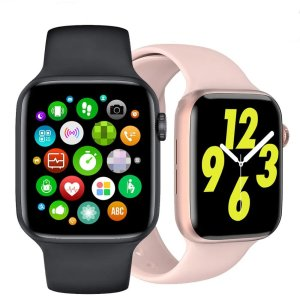 Best-Android-Smart-Watch-Full-Screen-Smart-Watch-Android-Smart-Watch