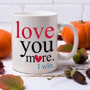 Funny Coffee Mug - Coffee Battery Mug - Need Coffee Mug - Coffee Charger Mug - Funny Coffee Mugs - Funny Mugs - Coffee Battery Mugs - Cool Mugs - Best Gifts Gallery