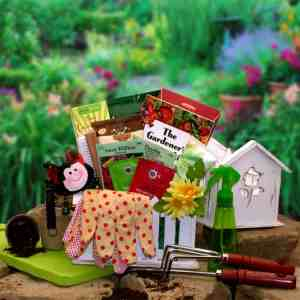 gardening gifts category image