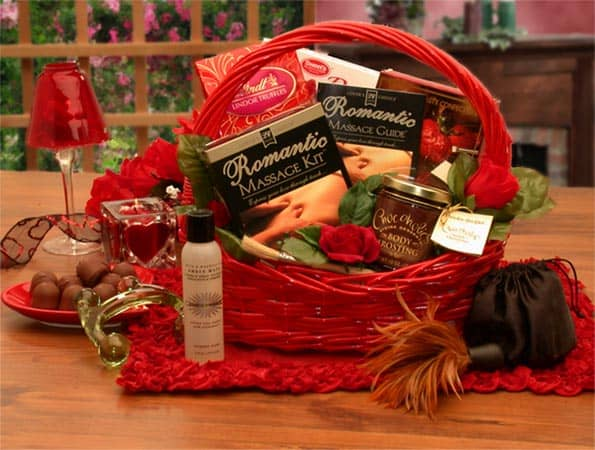 Product Category image for Valentines Day
