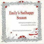 Emily's Sadhappy Season