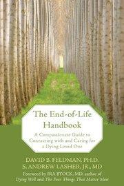 End of Life Handbook