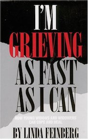 Grieving as Fast as I Can