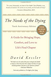Needs of the Dying