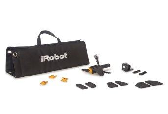Looj Accessory Kit