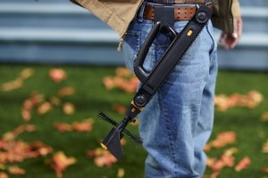 belt clip 2