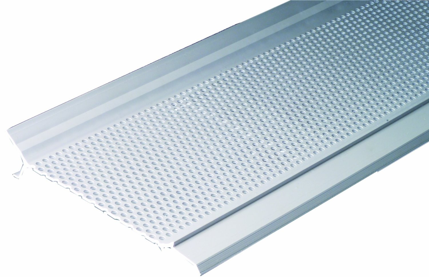 Gutter Guard Pro Gutter Guards Gutter Covers Best