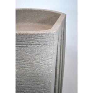 Water urn flat back