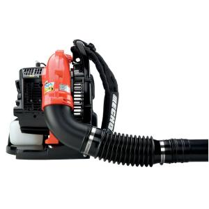 echo-pb-580t-backpack-blower-5