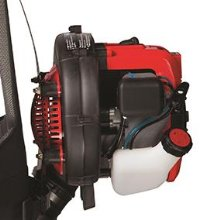 troy-bilt-tb2bp-ec-backpack-blower-6