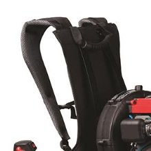 troy-bilt-tb2bp-ec-backpack-blower-9