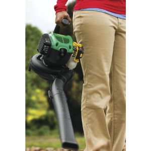 weed-eater-fb25-gas-blower-9