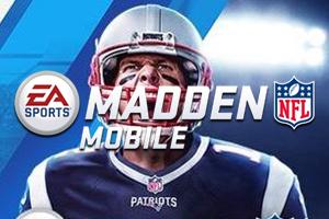 madden mobile hack free
