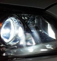 opt7 led headlights best headlights for night driving bestheadlightbulbs com opt7 led headlights 12k kensun hid kit wiring diagram  [ 1332 x 784 Pixel ]
