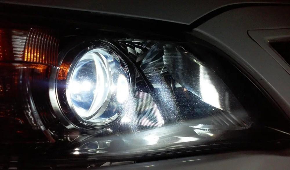 medium resolution of opt7 led headlights best headlights for night driving bestheadlightbulbs com opt7 led headlights 12k kensun hid kit wiring diagram