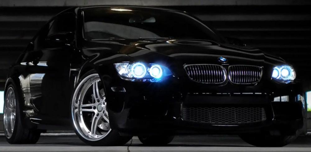 medium resolution of hid headlight reviews bmw hid