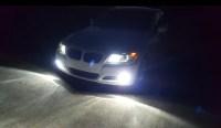4 Best LED Fog Lights 2017: Complete Buyers Guide