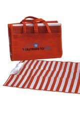 Promo_HD_custom heat transfers beach blanket