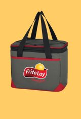 custom heat transfers for tote bags promotional products